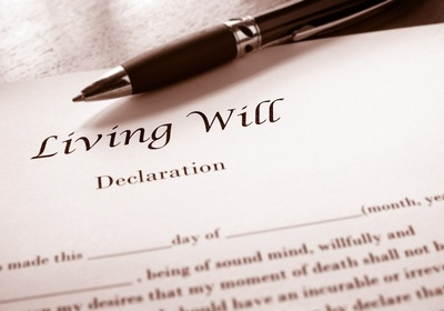 Living Wills and Healthcare Surrogates: What You Should Know