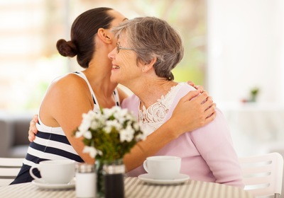 Estate Planning Discussions: How to Have Them