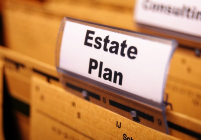 National Recommitment Month: Reflecting on Your Estate Planning Resolutions