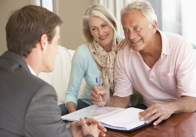 Legacy and Heritage: Essential Parts of Estate Planning?