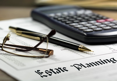 Estate Planning Mistakes: What We Can Learn
