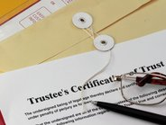 Choosing a Trustee: 3 Tips for Making a Confident Choice