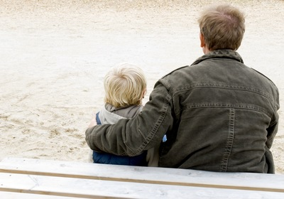 Top 4 Ways to Choose a Dependable Guardian