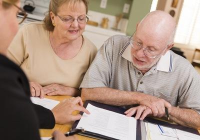 Estate Planning Essentials Everyone Should Know