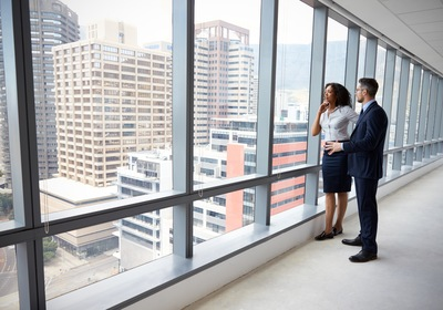 4 Tips to Preparing a Solid Commercial Real Estate Lease