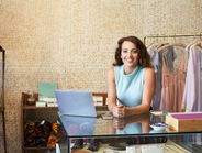 Why You Need an Attorney When Starting a New Business