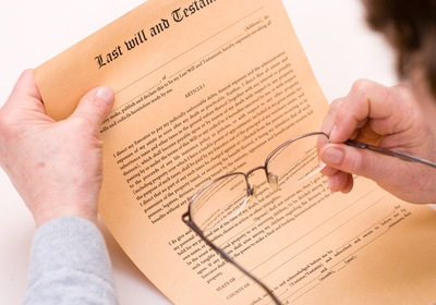 The Importance of a Detailed Will