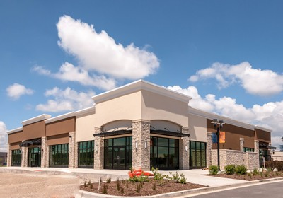 Important Considerations for Your Commercial Lease