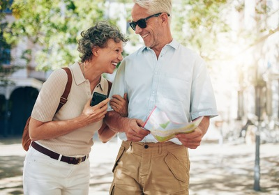 Include Estate Planning in Your Retirement Preparation