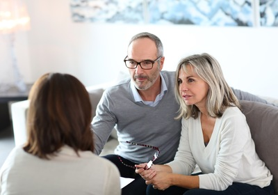 A Guide to Effective Estate Planning