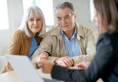 5 Must-Haves for Your Estate Planning Checklist