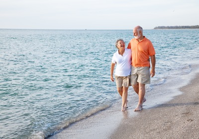 Retiring to Florida? Why to Contact the Estate Planning Attorney Daytona Beach Trusts