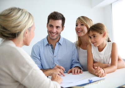 5 Common Estate Planning Mistakes