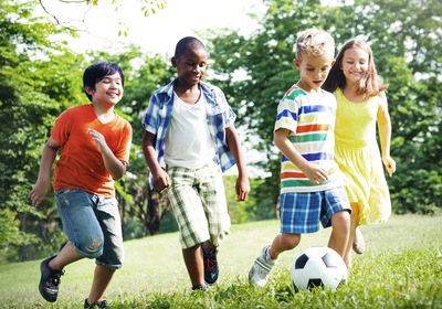 How Guardianship Protects Minor Children