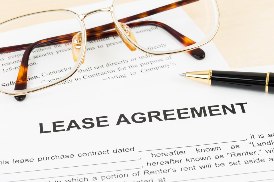 Holly Hill Lease Disputes: How We Can Help
