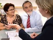 Estate Planning Essentials to Protect You and Your Loved Ones