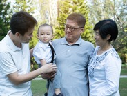 How to Choose the Best Personal Representative for Estate Planning